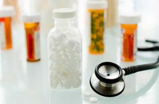药物治疗癫痫病的效果怎么样