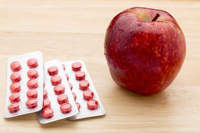 癫痫病吃的药有哪些呢