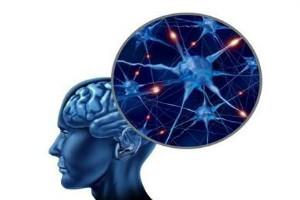 原发性癫痫会遗传给下一代吗
