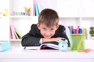 小儿癫痫病症状有哪些呢