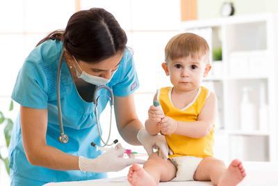 婴儿癫痫的原因是什么呢