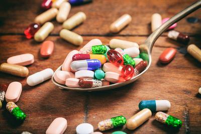 抗癫痫药物有哪些