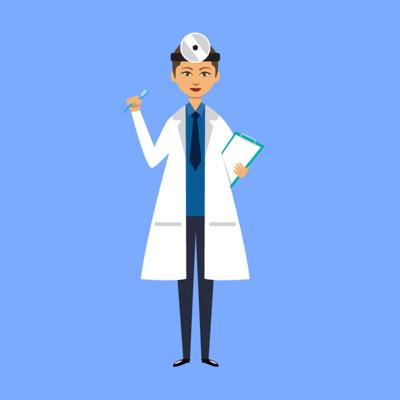 癫痫病的检查项目有哪些呢