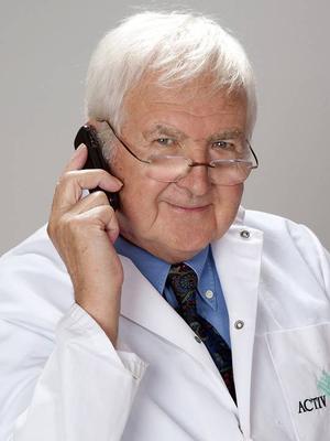 老年癫痫病的症状有哪些呢