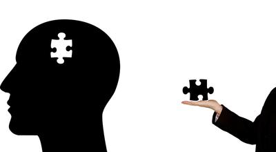 二道区癫痫治疗哪里比较好