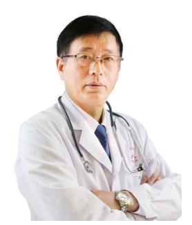 武汉中际癫痫医院:祝贺我院杨克祥主任学术成果荣获国家级科研奖项