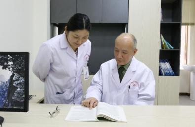 武汉中际中西医结合癫痫医院:以医术缔造健康 让医德温暖患者