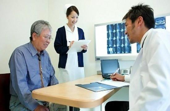 癫痫病的早期症状危害性都有哪些