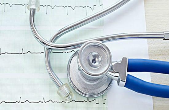 癫痫病患者服用抗癫痫药物需要注意哪些事项
