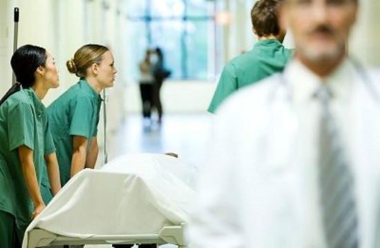 癫痫病药物治疗注意哪些问题