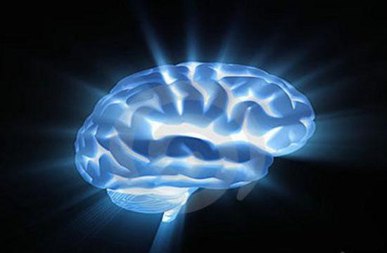 癫痫病发病时早期的症状都有哪些呢