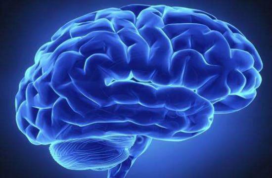 癫痫发病的常见症状有哪些呢