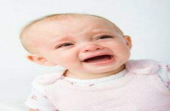 儿童为何会成为癫痫病的易发人群呢