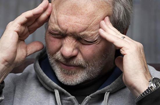 癫痫治疗费用为什么高