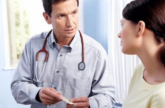 癫痫病要怎么治疗才能恢复呢