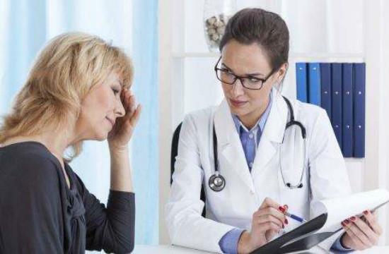 专家治疗癫痫时要了解那些癫痫病史