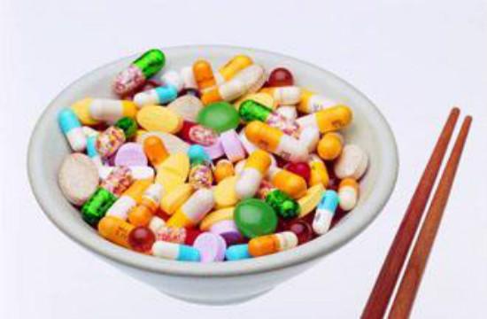 吃什么药能帮助成人癫痫早日恢复