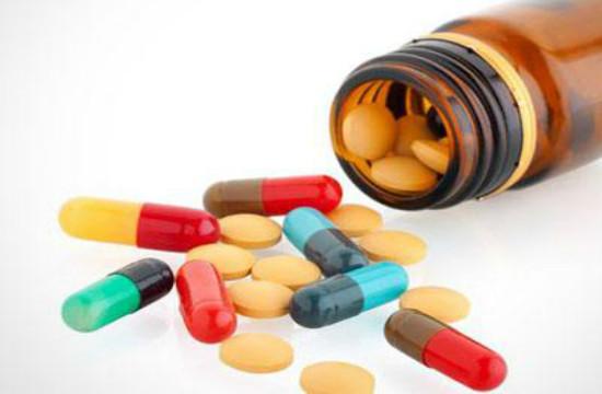 如何正确的使用药物治疗癫痫病呢