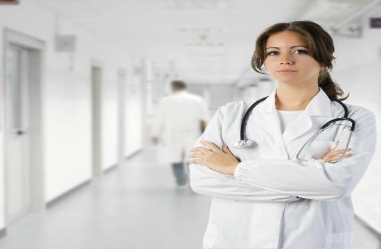 癫痫患者在治疗的时候需要注意哪些事情