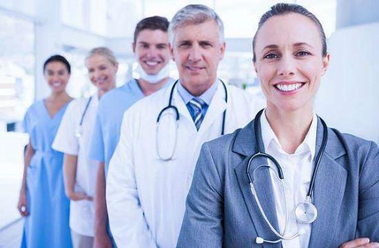 哪家贵州医院治疗癫痫更有效果