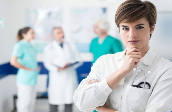 陕西治疗癫痫医院在哪