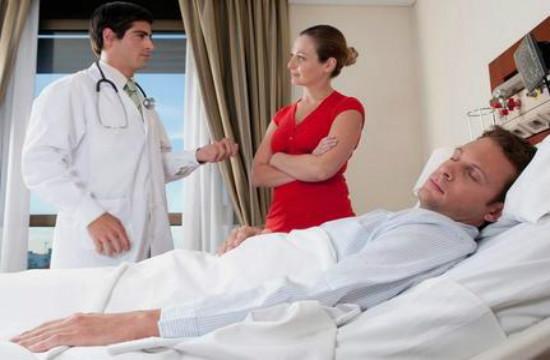 癫痫药物对女性患者及胎儿有什么影响