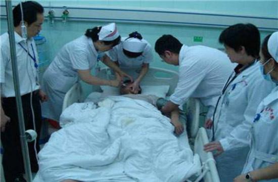 黑龙江的癫痫病医院那个专业