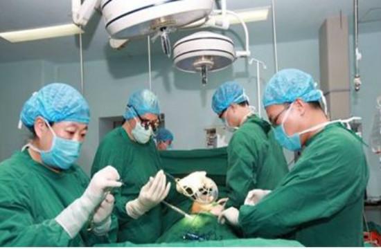 山东癫痫病儿童医院