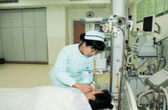 四川的癫痫病医院