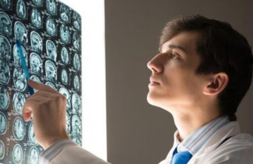 郑州军海癫痫病医院 教你如何正确的癫痫病问诊流程