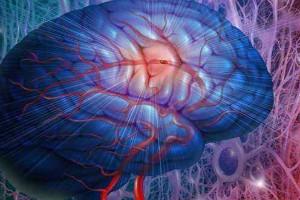 成人癫痫病的早期发作症状是什么呢