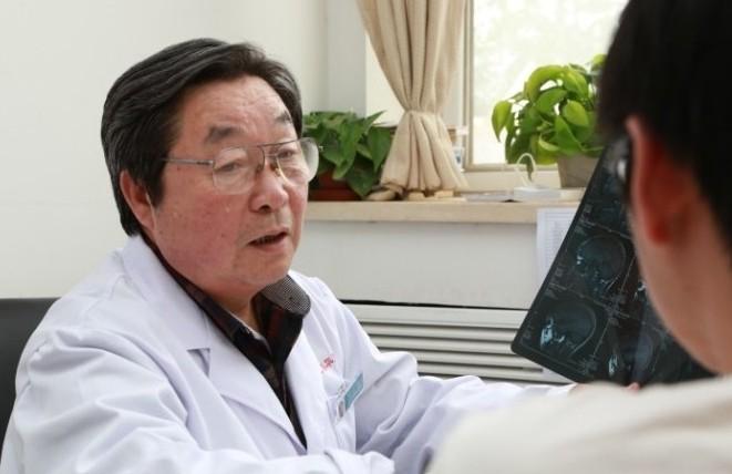 男性癫痫病的诊断与治疗有哪些