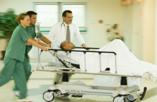 长沙癫痫好医院