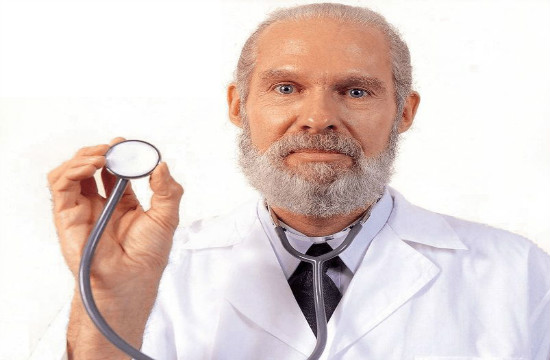 癫痫疾病的急救措施有哪些