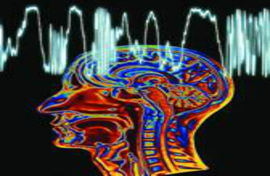 负面心理对老年癫痫患者的影响
