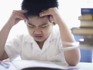 6岁男孩癫痫会导致心理变化吗