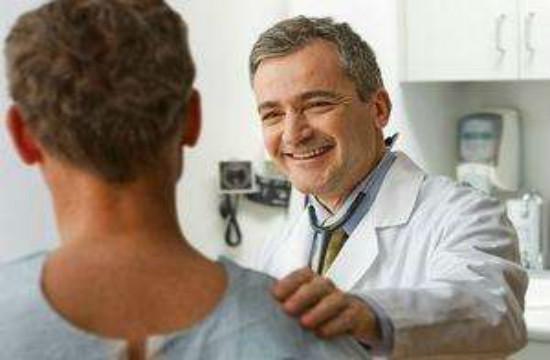 癫痫病人饮食需要注意