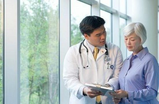 癫痫病患者应如何合理饮食