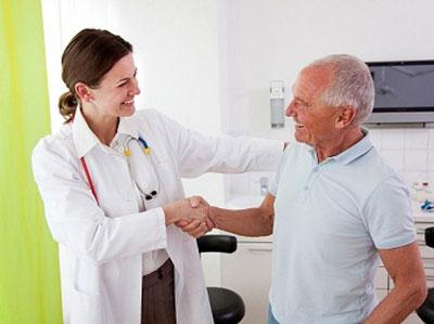 常见癫痫病的预防措施都有哪些