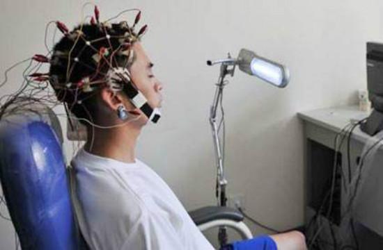 24小时脑电图是如何诊断癫痫的