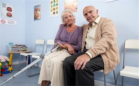 常见的老年癫痫病发作病因有什么