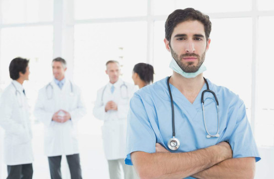 癫痫病不同类型的发作表现都有什么