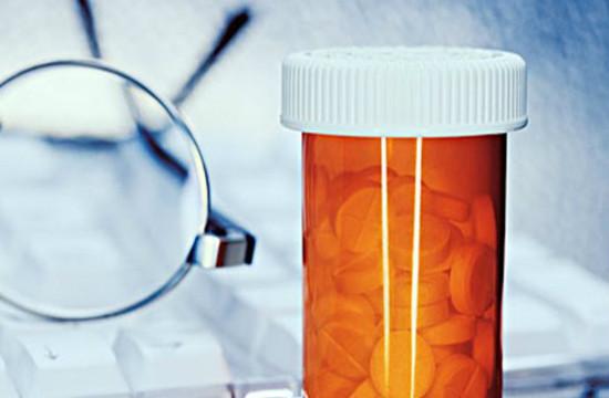 成年人癫痫病患者的药物治疗原则是什么
