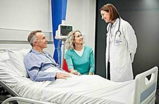 癫痫发作对癫痫病人的寿命有影响吗