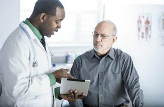 老年癫痫患者所需要注意到的一些问题