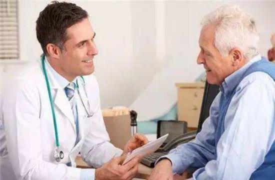 老年癫痫病人饮食上应注意些什么