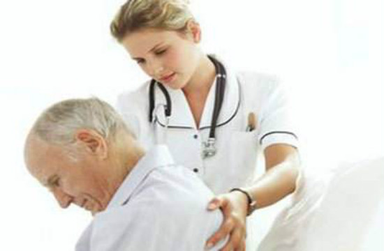 老年人癫痫病有哪些症状表现