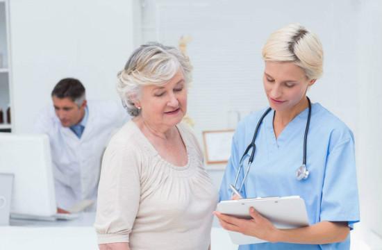 女性癫痫症状有哪些明显表现