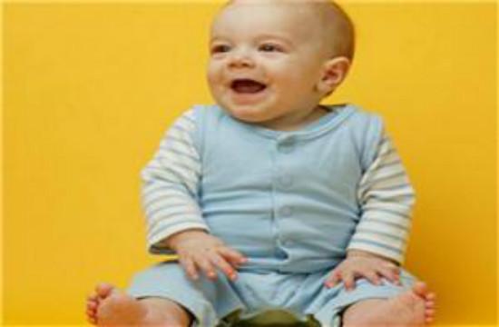 小儿癫痫病的治疗中需要注意哪些方面