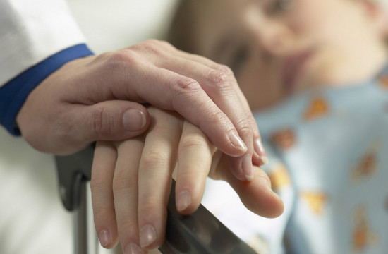 景洪市有哪些治疗癫痫病效果好的专科医院